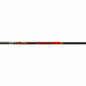 Victory 3DHV Arrow Shaft