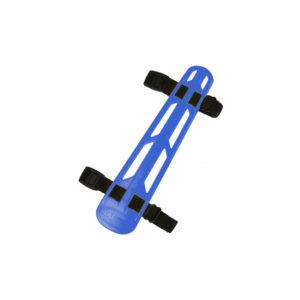AAE Armguard - Blue