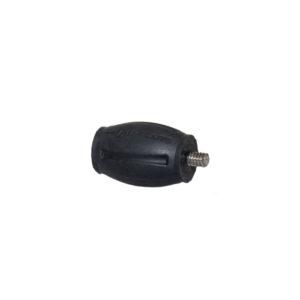 Avalon Control Damper 18mm