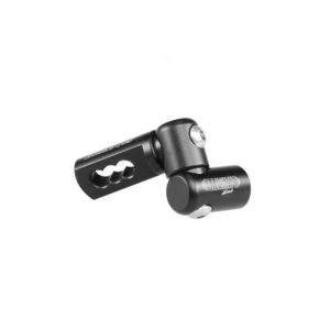 Doinkar Mighty Mount Mini Off Set Mount