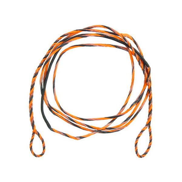 D97 Flemish Bowstring