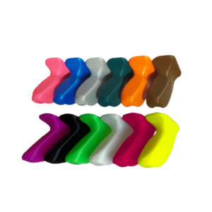 Gillo 3D Color Grip