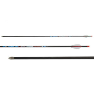 Avalon Hybrid Carbon Arrow