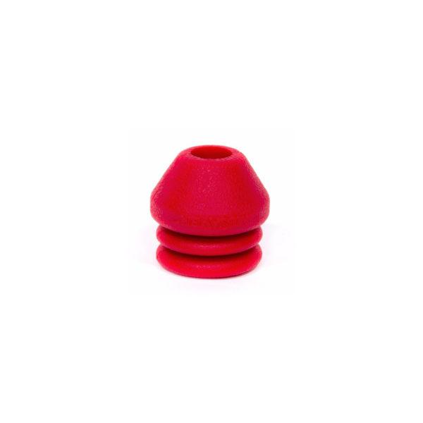 LimbSaver Stabilizer Dampener - Red