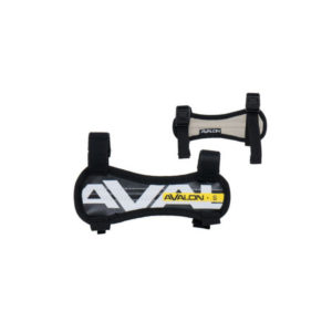 Avalon Polyester 600D Armguard