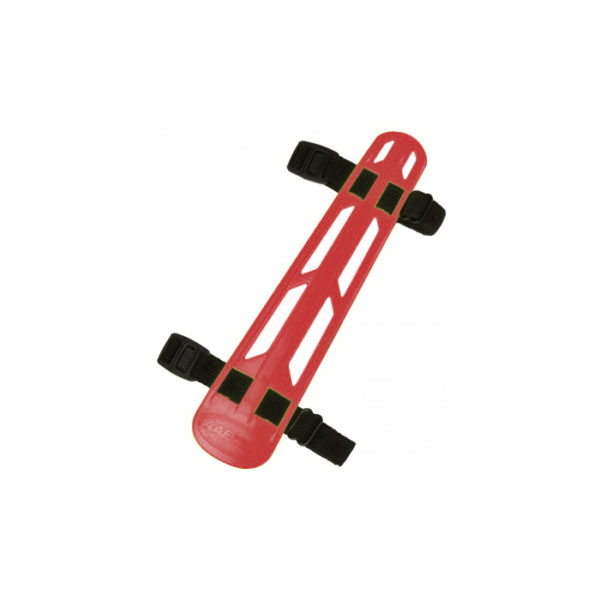 AAE Armguard - Red