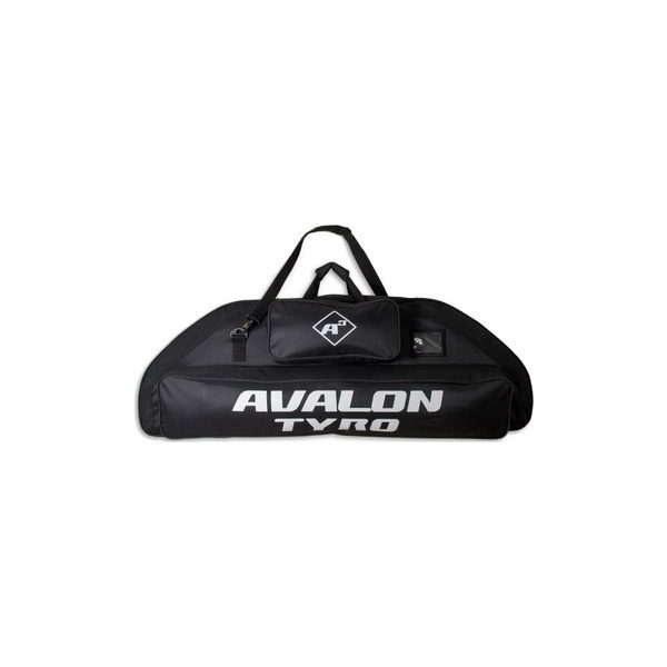 Avalon Tyro A Compound Case