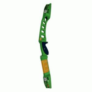 Gillo G1M 25 - Green