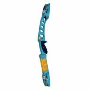 Gillo G1M 25 - Turquoise
