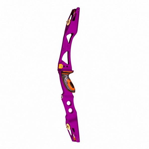 Gillo GQ23 - Purple