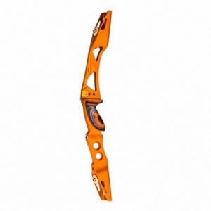 Gillo GQ23 - Orange