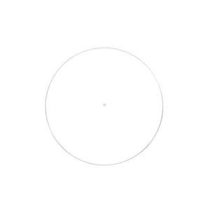 Kuria Target Glass Lens