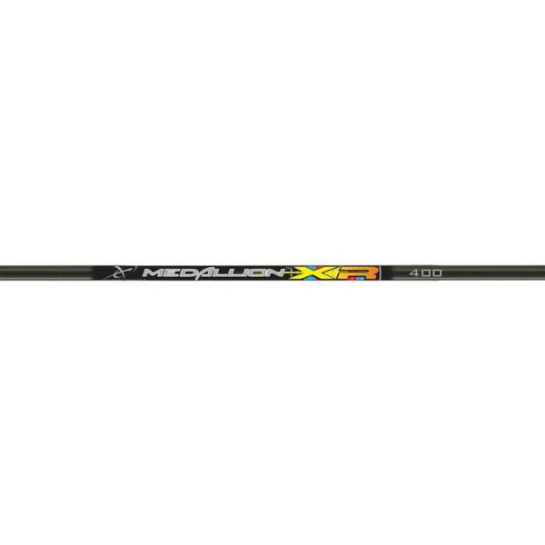 Carbon Express Medallion XR Arrow Shaft