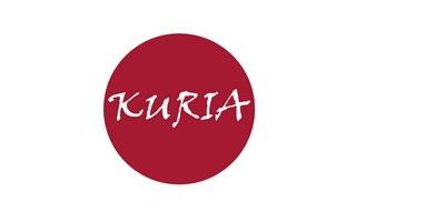 Kuria