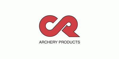 CR Archery Products