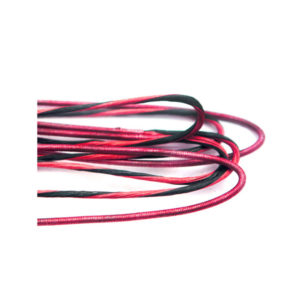 AF Fast Flight Custom String
