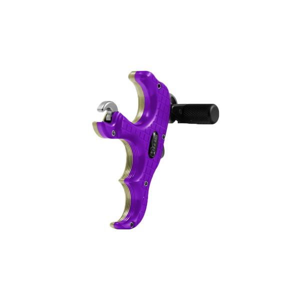 TruBall Blade Pro Release - Purple