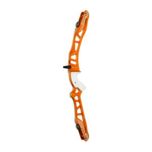 Fivics Vellator V2 Riser 23 - Orange