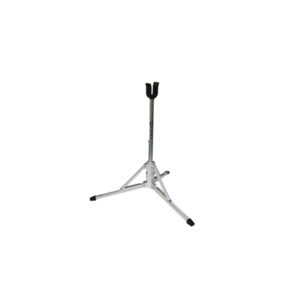 Fivics Automatic Bowstand - Short