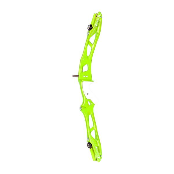 Krossen Xenia Riser 25 - Fluo Green