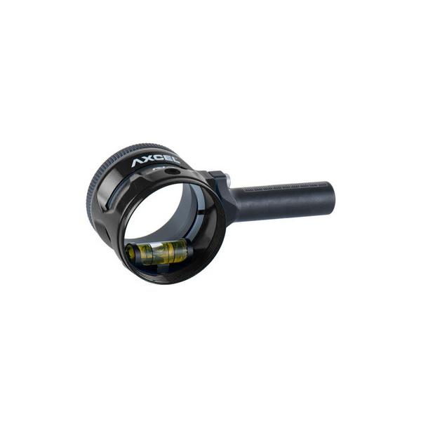 Axcel AV31 Scope - Black
