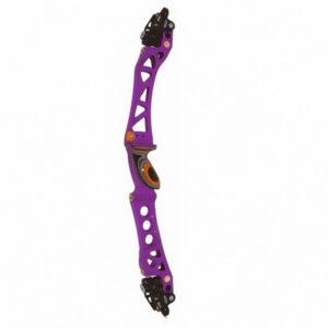 Gillo GT 27ILF Purple