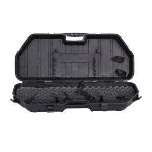 Compound Bow Case