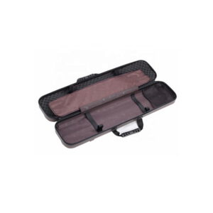 Compact Recurve Bow Case