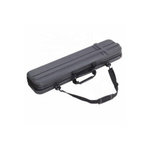 Compact Recurve Bow Case