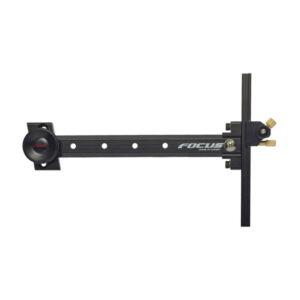 Cartel Focus EX Recurve Sight